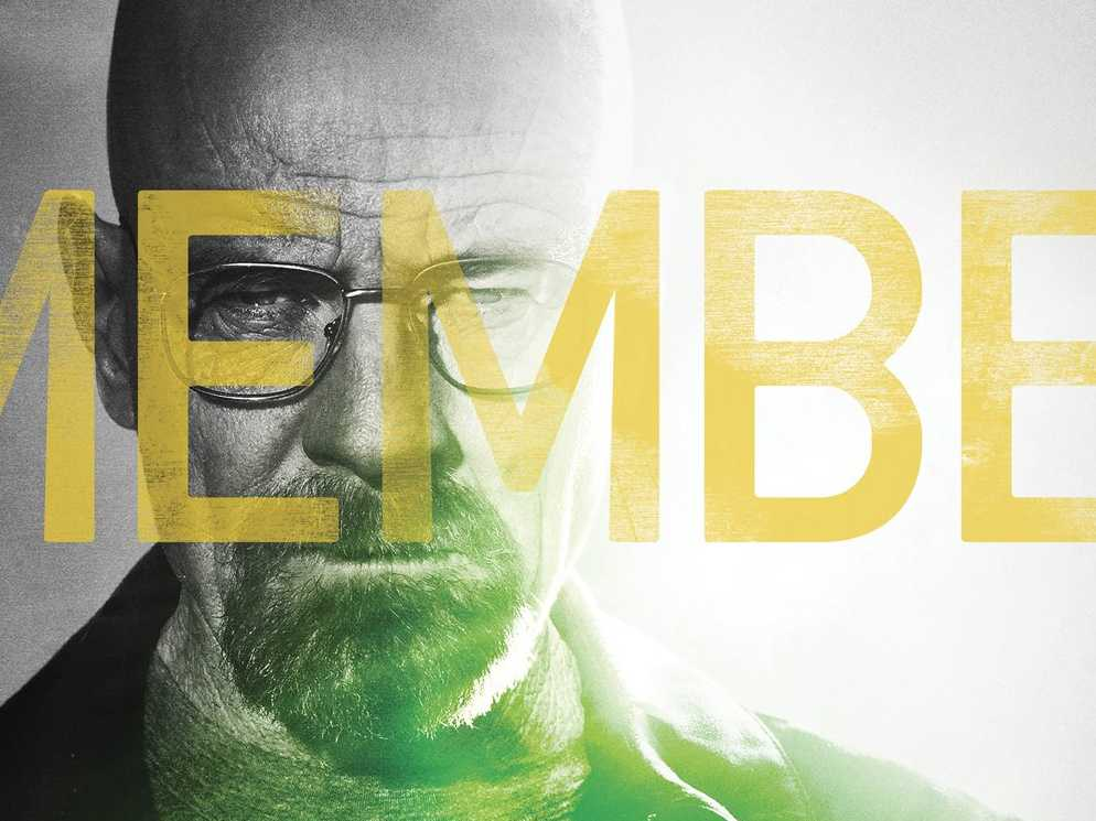 the-first-poster-for-the-final-season-of-breaking-bad-looks-pretty-ominous